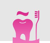 Teeth Brushed